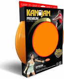 KANJAM FLYING DISK
