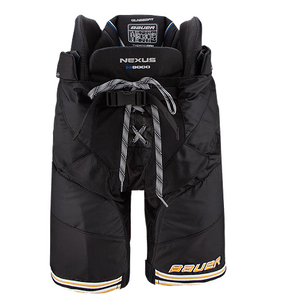 ICE BOLTZ BAUER PERFORMANCE SR PANT