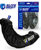 Elite Pro-Blade Soakers Skate Guard