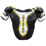 SUPREME MATRIX JR SHOULDER PAD
