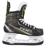 CCM TACKS VECTOR PLUS SR SKATE