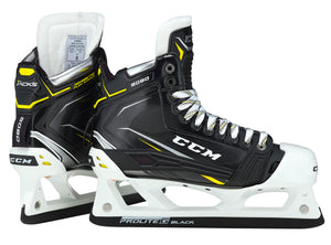 CCM Tacks 9080 Senior Goal Skates