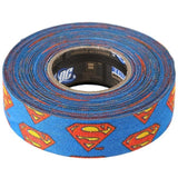 Renfrew Marvel Superhero Stick Tape