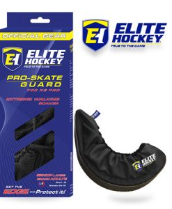 Elite ProSkate Skate Guards
