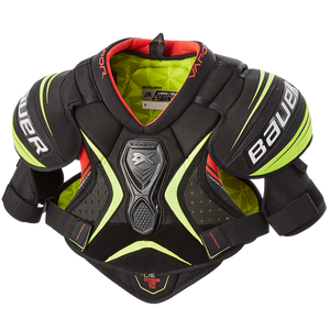 VAPOR 2X JR SHOULDER PAD