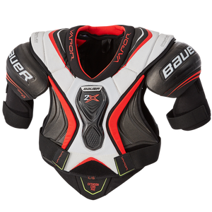 VAPOR 2X SR SHOULDER PAD