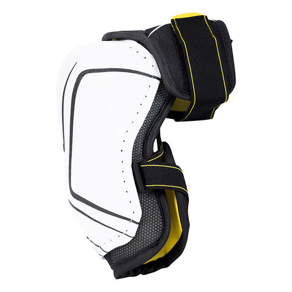 CCM TACKS VECTOR YTH ELBOW PAD