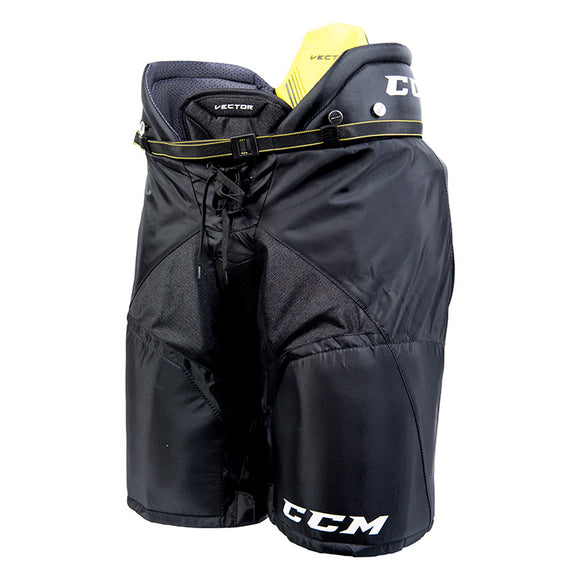 CCM TACKS VECTOR JR PANT