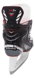 BAUER VAPOR X2.7 YOUTH HOCKEY SKATE