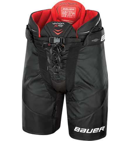 Bauer X900 Junior Pant