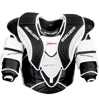 Bauer X900 Intermediate Chest Protector
