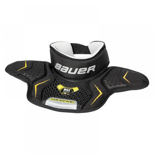 Bauer Supreme Goalie Neck Guard