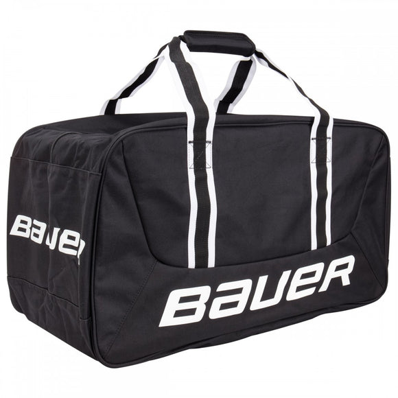 Bauer Youth 650 Carry Bag