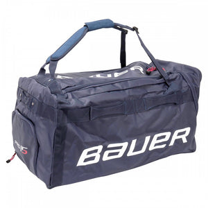 Bauer Pro 15 Carry Bag
