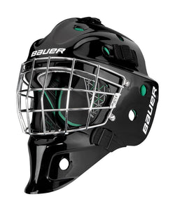Bauer NME4 Youth Goal Mask