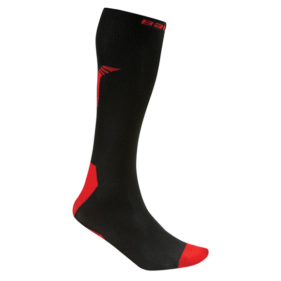 Bauer Core Tall Skate Sock