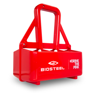 Biosteel Water Bottle Carrier
