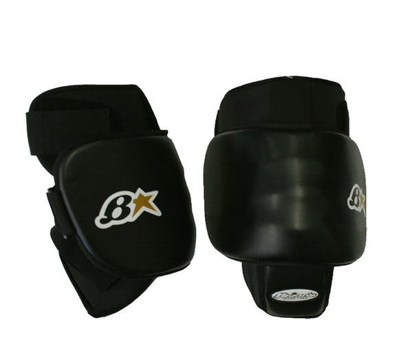 Brian's B Star Pro Senior Knee Pads