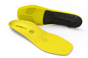 Superfeet Carbon Pro Hockey Insole