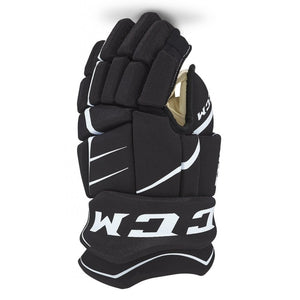 CCM FT350 Junior Glove