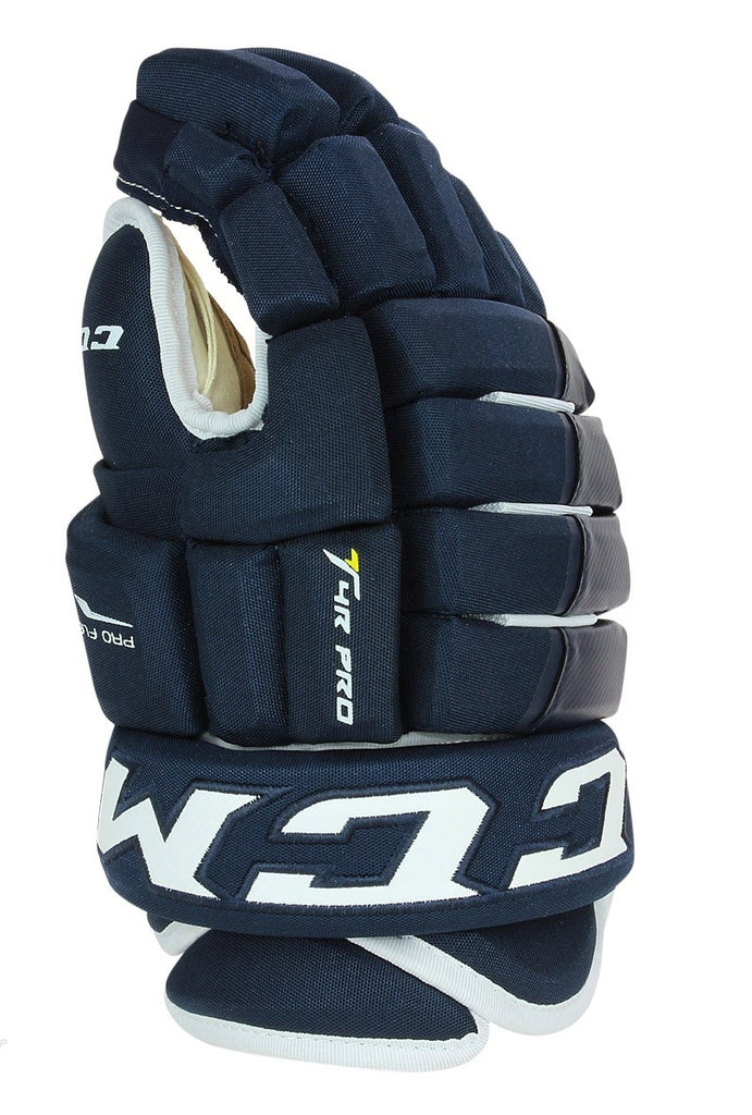 37dc57a1cf1 CCM 4R Pro Glove – Skaters North Source for Sports