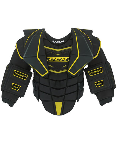 CCM Premier R1.9 Senior Chest Protector