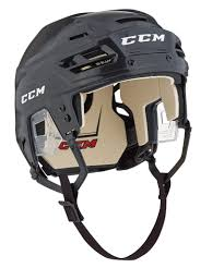 TACKS 110 HELMET