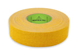 Renfrew Colored Stick Tape