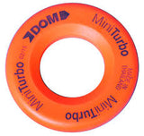 DOM SPORTS MINI TURBO PRACTICE RING