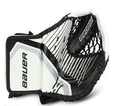Bauer Prodigy 3.0 Youth Goalie Catcher