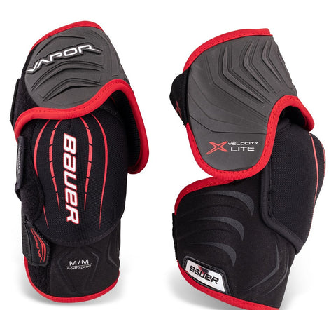Bauer X Velocity Junior Elbow Pad