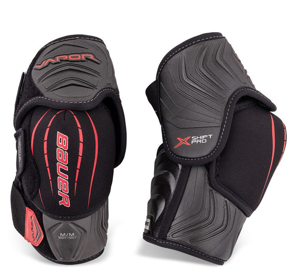 Bauer X Shift Pro Junior Elbow Pad