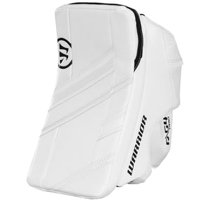 Warrior G4 Junior Blocker