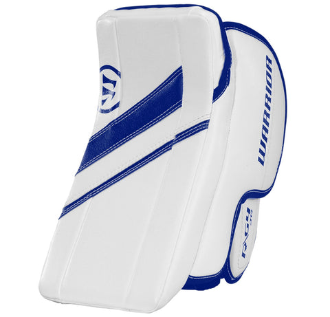 Warrior G4 Pro Senior Blocker