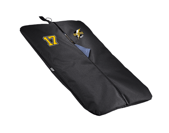 ICE BOLTZ KOBE PLAYER GARMENT BAG (GB2001)