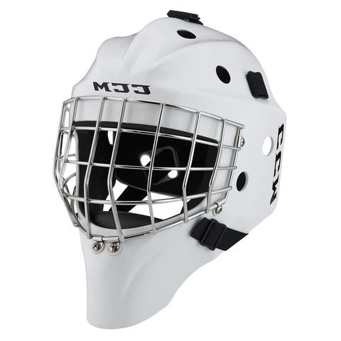 bb9f419f1b7 Goal Masks – Skaters North Source for Sports