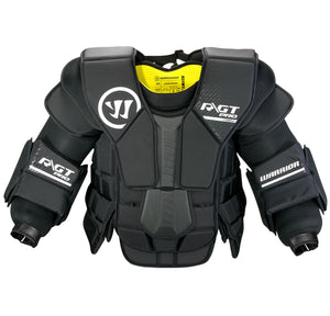 Warrior GT Pro Senior Chest Protector