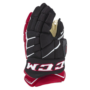CCM FT1 Senior Glove