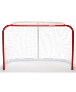 Hockey Canada Regulation Hockey Net