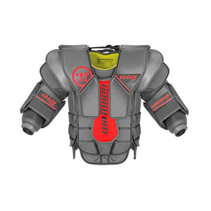 Warrior Ritual G4 Intermediate Chest Protector