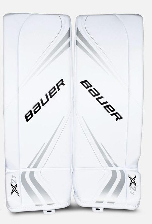 Bauer X2.7 Goalie Pad Senior