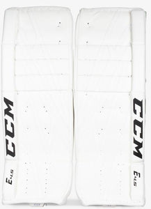CCM Extreme Flex E4.5 Goalie Pads Junior