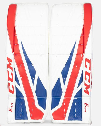 Goalie Pads – Skaters North Source for Sports