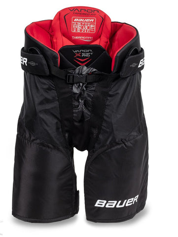 Bauer X Shift Pro Source Exclusive Junior Pant