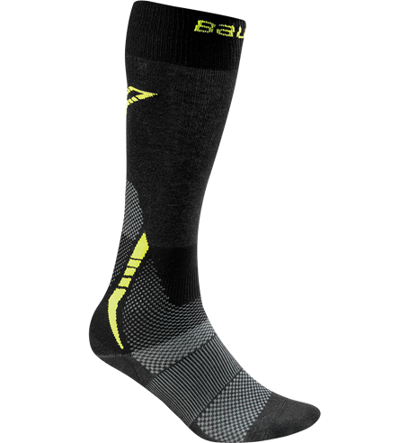 Bauer Performance Skate Sock