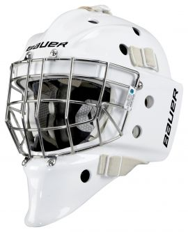 Bauer 940X Junior Goal Mask