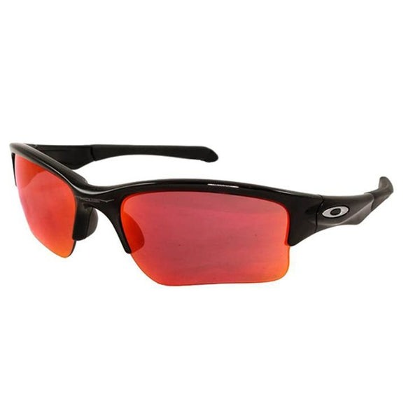MEN'S OAKLEY QUARTER JACKET SUNGLASSES