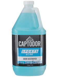 Captodor Sport Spray Refill