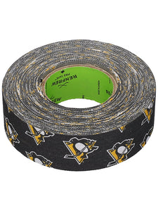 NHL Team Stick Tape