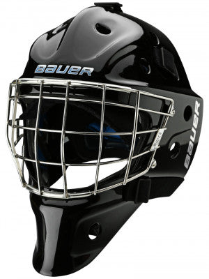 Bauer NME8 Goal Mask
